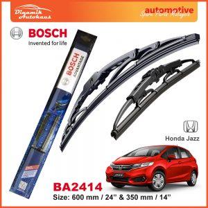 Bosch Wiper Blade BA2414 Honda Jazz